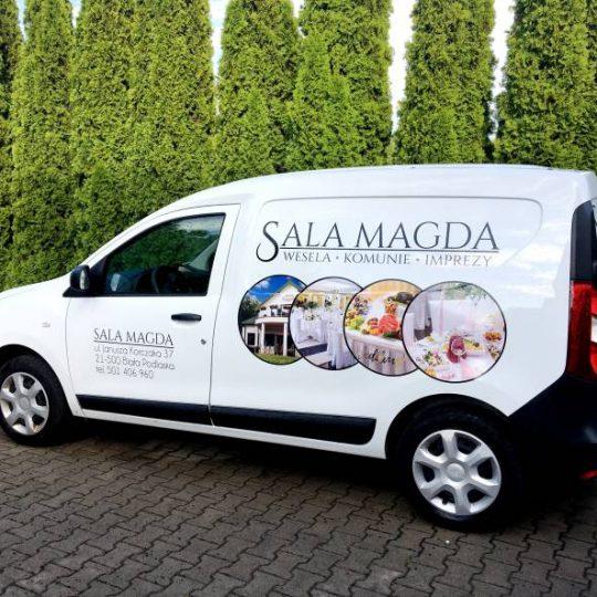 http://salamagda.pl/wp-content/uploads/2019/07/catering_fota4-1-540x540.jpg
