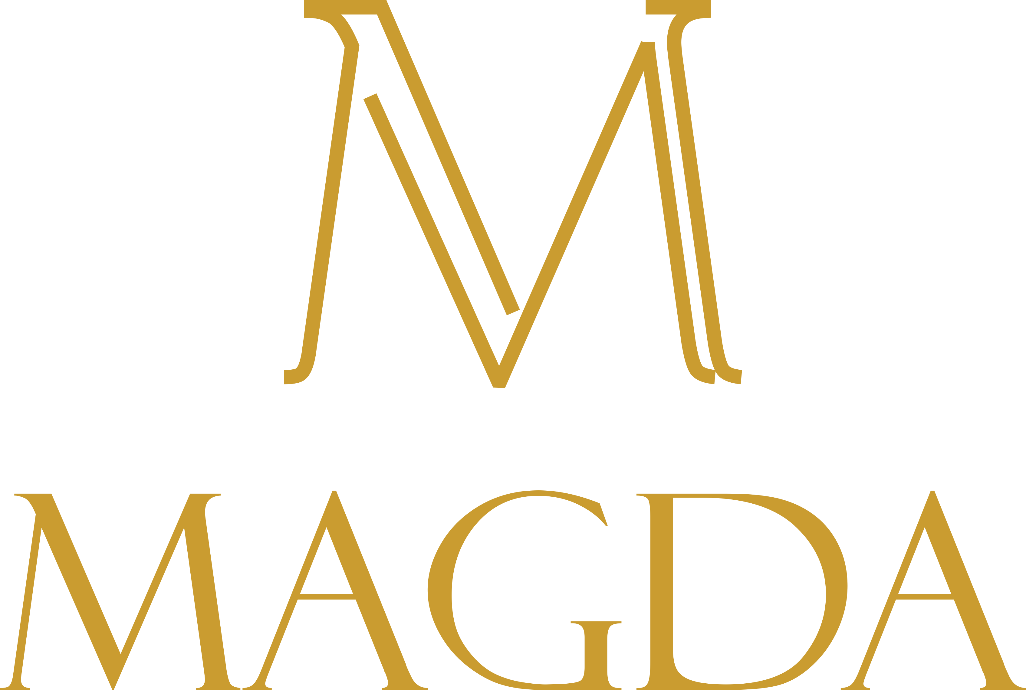 Sala Magda
